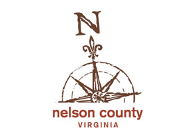 Nelson County Virginia Logo