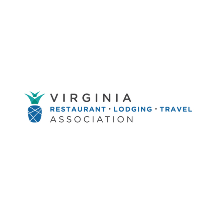 Virginia Restaurant Lodging & Travel Association